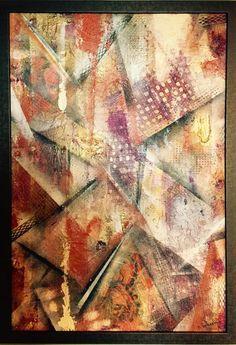 Hidden Lace | Galsery