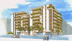 Agenzia Immobiliare Fini blog: Riscaldamento in condominio sempre possibile il di...