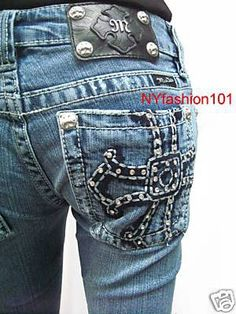 WOW! An amazing new weight loss product sponsored by Pinterest! It worked for me and I didnt even change my diet! Here is where I got it from cutsix.com - Miss Me jeans