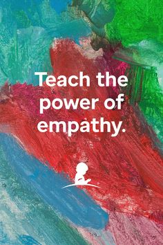 Quotes Sayings and Affirmations Receive a quarterly newsletter with free activities to teach your students the power of empathy. Wisdom Quotes, Quotes To Live By, Me Quotes, Motivational Quotes, Inspirational Quotes, Golf Quotes, Social Emotional Learning, Social Skills, Social Issues