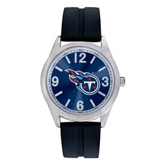 Tennessee Titans Varsity Watch for Men