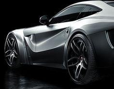 "Check out new work on my @Behance portfolio: ""CGI Studio lighting rig for a Ferrari F12 N-Largo"" http://be.net/gallery/43328365/CGI-Studio-lighting-rig-for-a-Ferrari-F12-N-Largo"