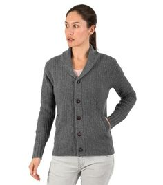 Woolovers Cardigan Sweaters 29