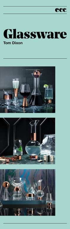 All products exclusive to ECC in New Zealand and authentic design classics that carry full manufacturers guarantees New Zealand, Artsy, Gift Ideas, Boutique, Store, World, Furniture, Design, Home Decor