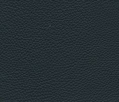 Leather article color code RP516 BOVINE OF EUROPEAN ORIGIN, CORRECTED AND EMBOSSED FOR ENHANCED LARGER GRAIN APPEARANCE Thickness mm 1.3-1.5 perfect for Upholstery, hide average size 4.8-5.0 sqm. 48 COLORS available on stock. www.realpiel.it Made in Italy * Visualized colors are for reference only and may differ from real ones. #genuineleather #madeinitaly #pelleitaliana