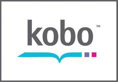 Get updated Kobo Canada Coupons Here. One page bookmark.