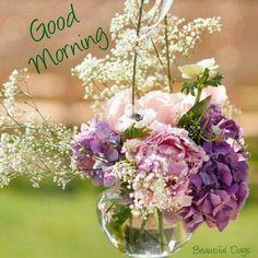 Good Morning beautiful souls....Happy pinning!