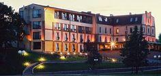 Tradicinis SPA masažuotojų čempionatas šiemet kviečia į Panevėžį