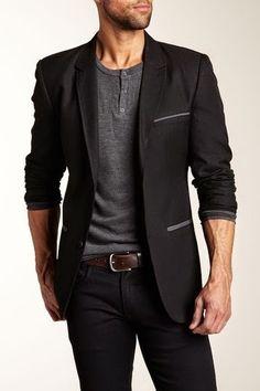 "Blog ""A Fashion Manager"" (www.afashionmanager.blogspot.com)"