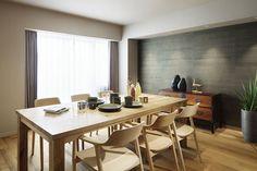 """ルクラス碑文谷""""as it is""""の販売情報です。R100 TOKYOは、都心の緑豊かな低層の高級住宅街に佇む、100平米超の確かな資産価値を備えたマンションを厳選。理想の住まいをオーダーできるサービス。限定物件情報をメールでお送りしております。"""