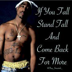Tupac Tupac Makaveli, Tupac Quotes, All Eyez On Me, Rapper Art, Attitude, Tupac Shakur, New Things To Learn, Change, I Love Him