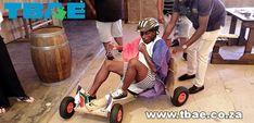 NGK Ceramics Boxcart Building and Racing team building Cape Town Team Building Events, Team Building Activities, Racing Team, Cape Town, Number One, Party Themes, Ceramics, Ceramica, Pottery