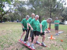 Olympic Games For Kids Field Day Team Building 21 Ideas Olympic Games For Kids, Olympic Idea, Winter Olympic Games, Games For Teens, Office Olympics, Kids Olympics, Summer Olympics, 2020 Olympics, Fun Team Building Activities