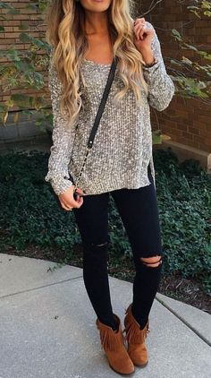 This sweater is so adorable!! so comfy and gonna make you feel in heaven.
