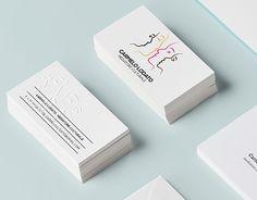 "Check out new work on my @Behance portfolio: ""Branding identity - Carmelo Lodato"" http://on.be.net/1P4JLJP"