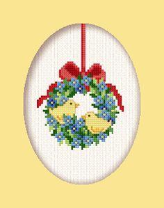схемы вышивки цыплят к пасхе: 22 тыс изображений найдено в Яндекс.Картинках