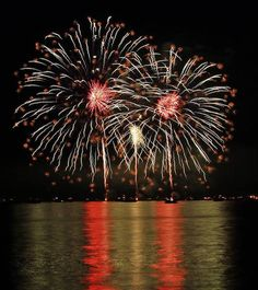 Did you know that firework explosions have the potential to reach levels between 150 and 175 decibels? Hearing loss can occur from exposure to any sound over 85 decibels, so make sure you take steps to protect your hearing this 4th of July!