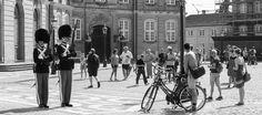 https://flic.kr/p/ya2vky | Dagstur till Köpenhamn | Köpenhamn, Denmark.