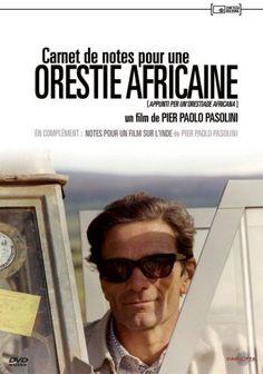 Carnet de notes pour une orestie africaine [Edizione: Fra... https://www.amazon.it/dp/B001SBCAYY/ref=cm_sw_r_pi_dp_x_f2YUyb31CEPJ0