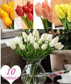 http://ru.aliexpress.com/item/Free-shipping-30PCS-LOT-pu-mini-tulip-flower-real-touch-wedding-flower-artificial-flower-silk-flower/1116660691.html