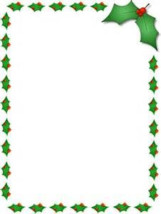 holiday borders for microsoft word christmas backgrounds rh pinterest com free winter holiday clipart borders christmas holiday clipart borders free