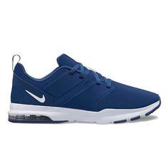 e0cfecc295a Nike Air Bella TR Women s Cross Training Shoes