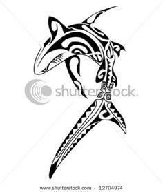 Google Image Result for http://www.tattoostime.com/images/70/vector-shark-tattoo-sample.jpg