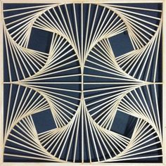 Jeannye Dudley | Mathematical Art Galleries