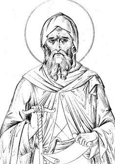 Byzantine Icons, Byzantine Art, Early Christian, Christian Art, Religious Icons, Religious Art, Greek Icons, Jesus Art, Best Icons