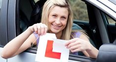 Pins - learning to drive Bromley #driving #drivinglessons #driversed #learningtodrive #Bromley
