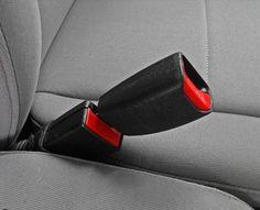 Car Seat Belt Extender: Mini