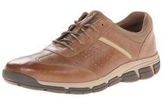Top walking shoes for men 2015