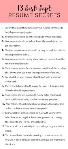 Your resume defines your career. Get the best job offer with a professional resume written by a career expert. Our resume writing service is your chance to get a dream job! Get more interviews today with our professional resume writers. Resume Help, Job Resume, Resume Tips, Resume Ideas, Best Resume Examples, Resume Review, Business Resume, Business Proposal, Cover Letter Tips