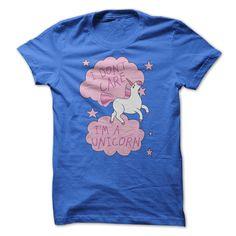 70ad2c9ba 145 Best Unicorns & Walruses for JB images | Real unicorn, Unicorn ...