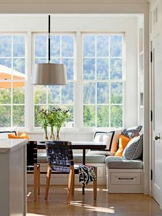 window sill seat extra wide window full dining bench room beautiful interior design ideas banquette seating kitchen banquette best windowsill seat ideas images on pinterest snuggles
