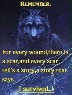 Save Gray Wolf, buy quality products and provide wolf sanctuary! Wolf Qoutes, Lone Wolf Quotes, Wisdom Quotes, True Quotes, Great Quotes, Inspiring Quotes About Life, Inspirational Quotes, Wolf Spirit Animal, Wolf Love