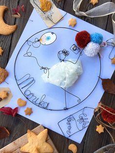 Ordina il tuo ritratto personalizzato con le caretteristiche che ti rendono unica o unico!!!Oppure regalalo a chi vuoi benePre- ordini per Natale solo fino al 25 novembre con consegna garantita...