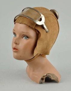 Lot: Vintage Buck Rogers Space Helmet., Lot Number: 0609, Starting Bid: $50, Auctioneer: Dan Morphy Auctions, Auction: Toys, Trains, Marbles & Dolls Sale Day 2, Date: September 11th, 2015 UTC