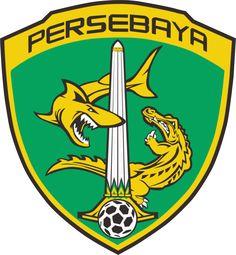 Persebaya Wallpaper Persebaya1927 Pinterest Surabaya Kumpulan Gambar Logo Bonek