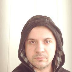 Это я #MyAppearance #AboutMe #GetWeHeartPics