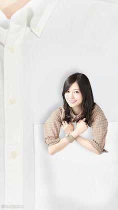 Mai Shiraishi Girls Dresses, Flower Girl Dresses, Beautiful Asian Women, Japanese Girl, Asian Woman, Wedding Dresses, Natural Beauty, Baby, Fashion
