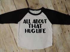 baby boy, toddler boy, raglan, baseball tee, hug life, hipster baby, hipster, trendy, boy clothes, boys tee, shirt, baby girl, toddler girl by Our5loves on Etsy https://www.etsy.com/listing/256725305/baby-boy-toddler-boy-raglan-baseball-tee