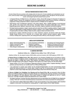 Hr Director Resume Examples Resume Sample For Hr Manager, Resume Sample 20 Human Resources Executive Resume Career Resumes, Executive Resume Example, Resume Cover Letter Examples, Resume Objective Examples, Good Resume Examples, Cover Letter For Resume, Sample Resume Format, Job Resume Samples, Hr Resume, Manager Resume, Executive Resume Template