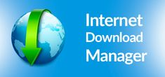 IDM Crack 6.31 Build 8 Full Version With Crack Fast Internet Connection, Proxy Server, Windows Versions, Computer Security, User Interface, Software, Patches, Management, How To Apply
