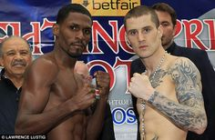 Image result for ricky burns tattoo