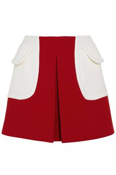 10 Must-Have Mini Skirts for Spring. Shop all of our picks here.