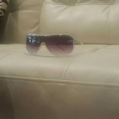 GUESS Sunglasses Authentic GUESS 6336 CRY-35 Guess Accessories Sunglasses