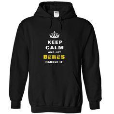(Tshirt Perfect TShirt) IM BERES Teeshirt this month Hoodies, Tee Shirts
