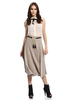 The Selection, Dresses For Work, Satin, Fashion, Moda, Fashion Styles, Elastic Satin, Fashion Illustrations, Silk Satin