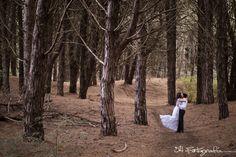 trash the dress, carilo, sesion de fotos de boda en la playa, sesion de boda en el bosque, fotografo de bodas, fotografo de casamientos, fotoperiodismo de bodas, foto de bodas, foto de casamientos, preboda, postboda, e-sesion, love story, buenos aires, argentina